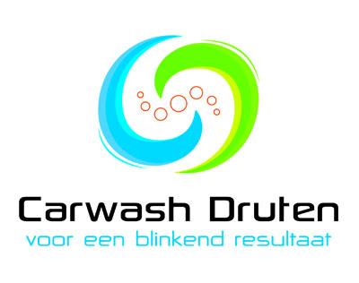 Carwash-Druten