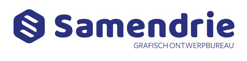 Logo-Samendrie_V2020