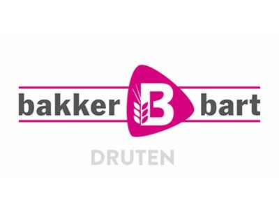Sponsoren-BK_BakkerijBart