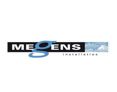 Sponsoren-BK_Megens