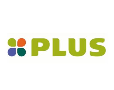 Sponsoren-BK_PLUS