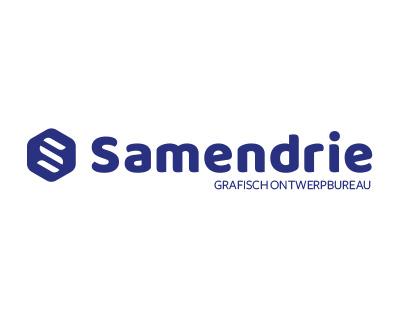 Sponsoren-BK_Samendrie
