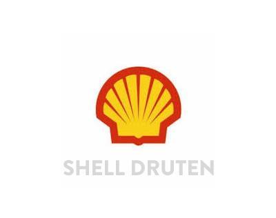 Sponsoren-BK_Shell druten