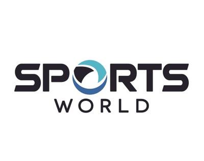 Sponsoren-Sportsworld